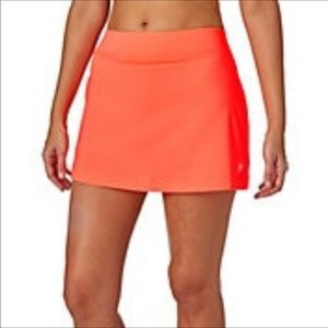 Tail Athletic Skirt Size 16